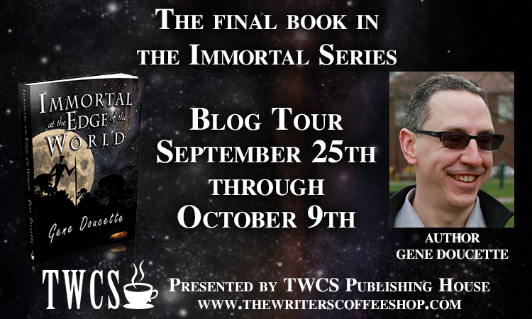Immortal-Edge-of-World-Large-Blog-Tour-Banner