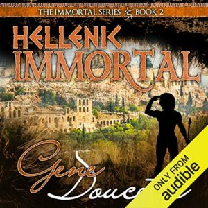 Hellenic Immortal_Doucette-audio