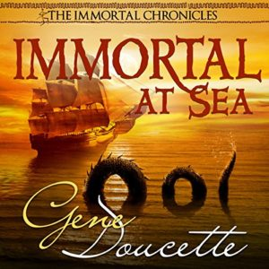 Immortal at Sea_Doucette-audio
