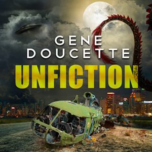 Unfiction_Doucette-audio